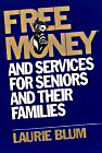 Free Money and Services for Seniors